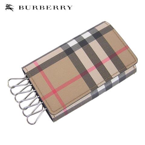 【BURBERRY】