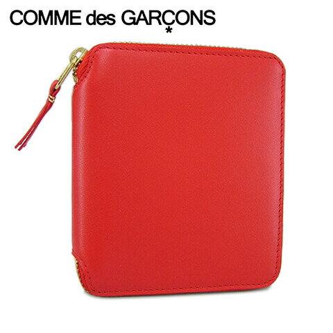 財布・ケース, メンズ財布 2020 COMME des GARCONS 2 SA2100 ORANGE