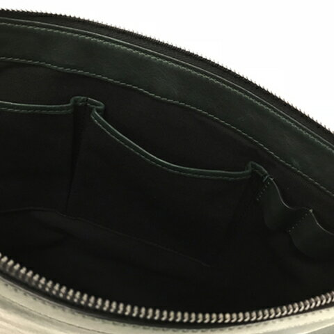 ジミーチュウ/JIMMY CHOO メンズ クラッチバッグ DEREK EQP (BLACK/ブラック) デリック/パール/スタッズ/メタルロゴ/バッグ/プレゼント/誕生日/クリスマス/ブラック 金具
