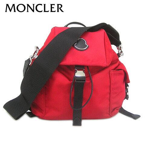 【MONCLER】