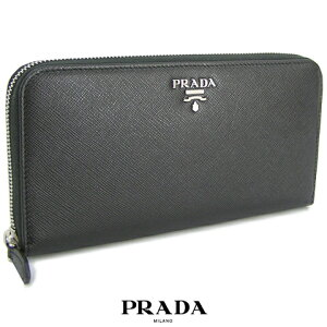 プラダ(PRADA)
