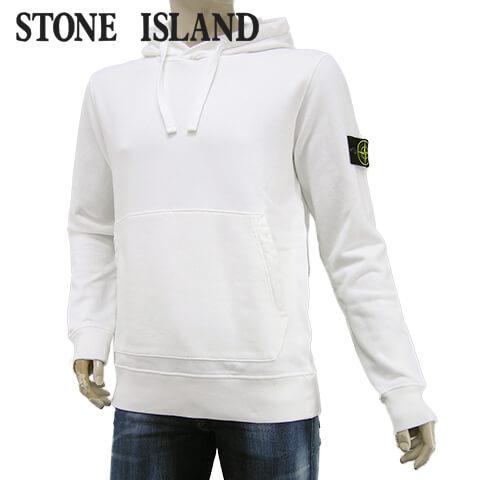トップス, パーカー 2021-22 STONE ISLAND 751564120 (V0001) -tw