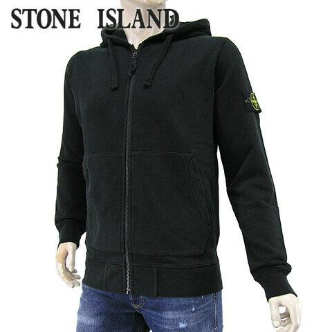 トップス, パーカー STONE ISLAND 731564220 (V0029) SLSTOCK-AW