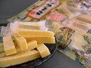 【送料無料】ポイント5倍!!なかよし【カマンベール】120g×1いかとチーズのハーモニー【青森県八戸市特産】【花万食品】  【楽ギフ_のし】 【楽ギフ_のし宛書】   (mail)(食品) 2