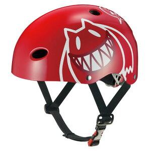 モンスター ヘルメット ヘルメット・アイウェア サングラス