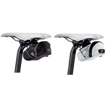 シーコン ヒポ550 ローラー2.1 【自転車】【バッグ】【サドルバッグ】