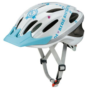 ホワイト ヘルメット ヘルメット・アイウェア サングラス