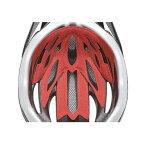 OGKカブト A.I.ネット (LEFF専用) 【自転車】【ヘルメット・アイウェア】【ヘルメット(大人用)】【OGKカブト】