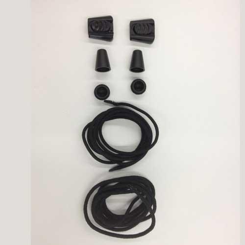 サイクリングシューズ, メンズサイクリングシューズ  1 SH-MT500 MT44CT71CT46