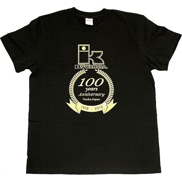 メンズウェア, シャツ  100 T