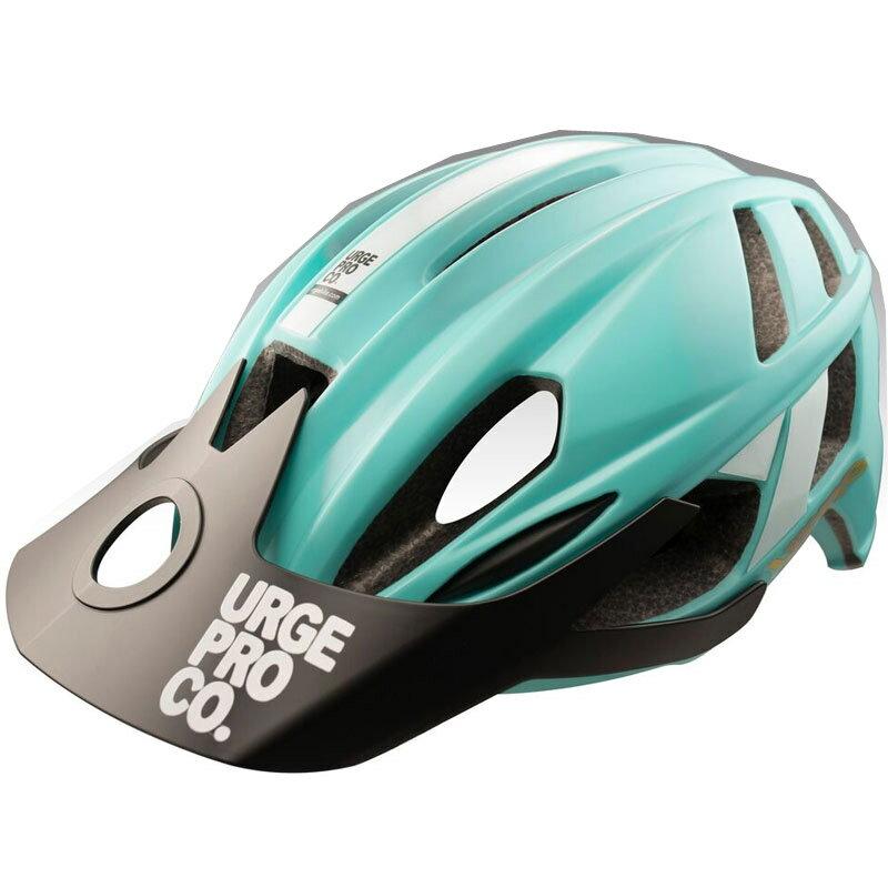 自転車・サイクリング, ヘルメット  TRAILHEAD()