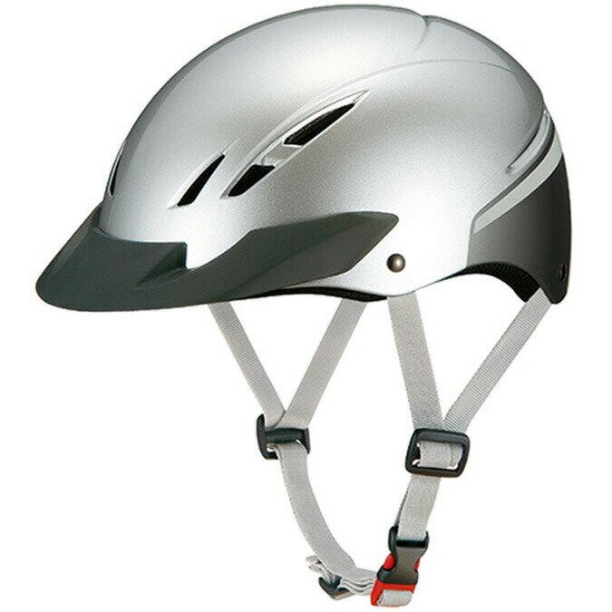 自転車・サイクリング, ヘルメット OGK (ELECAP)