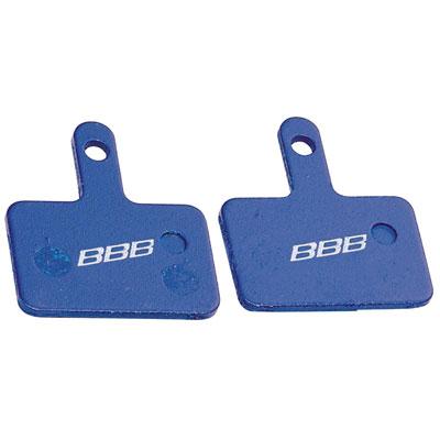 【M便】BBB ディスクストップ 適合:SHIMANO メカニカル DEORE M515、M465、M475、M495、NEXAVE C501、C601/RST D-POWER メカニカル