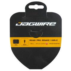 ジャグワイヤー 【J-075】 テフロン加工インナーケーブル ブレーキ用 1.5×1700mm…