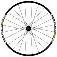 【現品特価】シマノ WH-MT35 26インチ ホイール クリンチャー 後のみ ブラック【自転車】【マウンテンバイクパーツ】【完組ホイール】【シマノ】