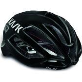 KASK PROTONE ヘルメット ブラック