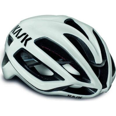 KASKPROTONEヘルメットホワイト