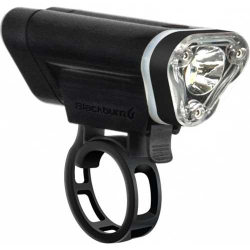 自転車用アクセサリー, ライト・ランプ  50