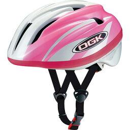 OGKカブト ジェイクレス2 ヘルメット