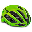 KASK PROTONE ライム ヘルメット