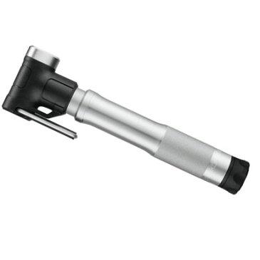 【特急】クランクブラザーズ スターリング S ブラケット付き 携帯ポンプ
