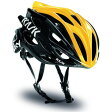 KASK MOJITO TOUR ヘルメット