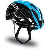 【現品特価】KASK PROTONE SKY ヘルメット