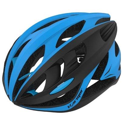 自転車・サイクリング, ヘルメット  DITRO() Karmor