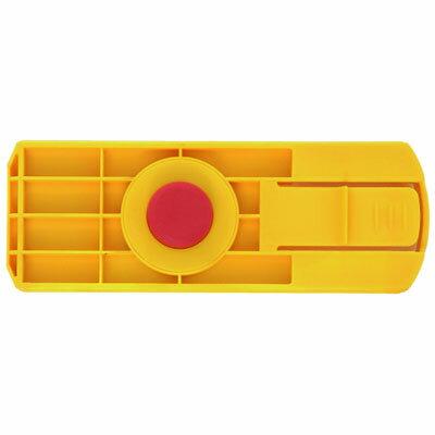 トピーク ベビーシート2用 スライディングロック(TRK-S009) 【自転車】【チャイルドシート】【トピーク】