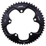 スラム POWERGLIDE Chain Ring 130-53T 10S【自転車】【ロードレーサーパーツ】