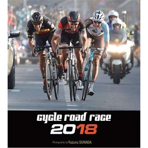 Jスポーツ2018カレンダー