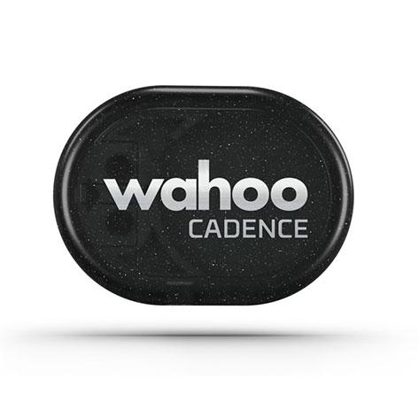 WAHOO RPMケイデンスセンサーBluetooth4.0&ANT+