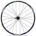 ZIPP 30 Course クリンチャー カンパニョーロ用 後のみ【自転車】【ロードレーサーパーツ】