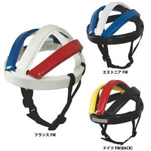 プロジェクト フェイクレザー コロール ヘルメット
