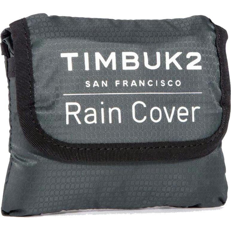 男女兼用バッグ, その他 2 Rain Cover OS 4318FW150334730
