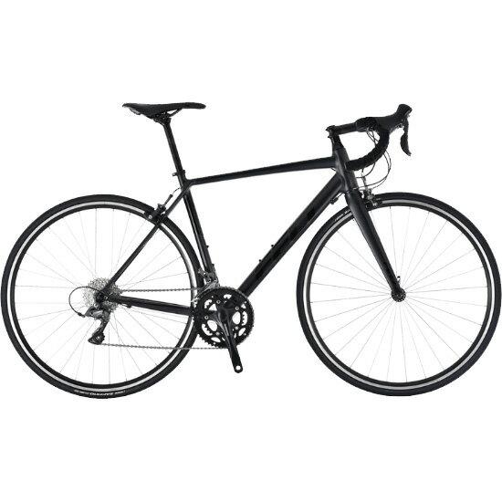 eddae76698 【】19フェルト FR60日本限定モデル サイクリング シマノ マットチャコール:ワールドサイクル