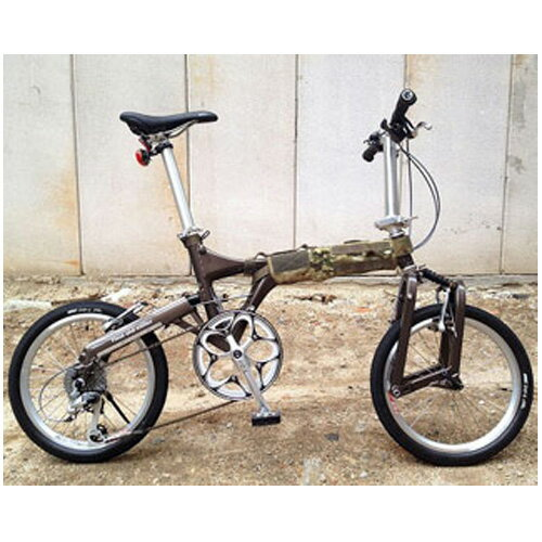 自転車用アクセサリー, その他 Filter BD-1Birdy Ver2