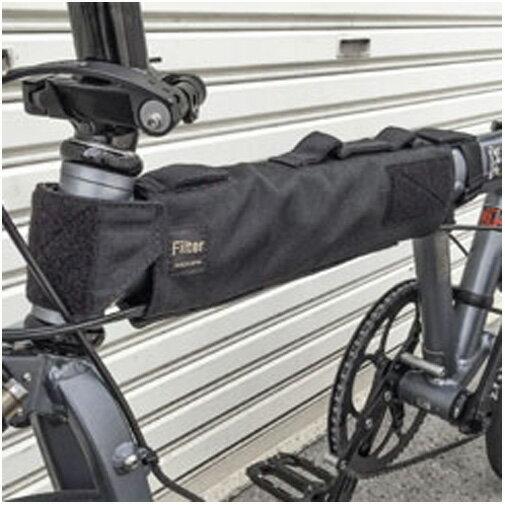 自転車用アクセサリー, サイクルカバー Filter BD-1Birdy Ver2