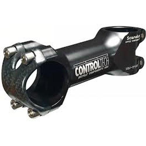 コントロールテック SCORED 99 ステム 【自転車】【ロードレーサーパーツ】【ステム】