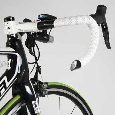 【即納】富士彫刻工業所FBM-0010バーエンドミラー【自転車】【ベル・バックミラー】【バックミラー】