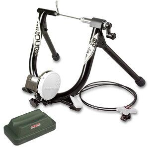 【即納】■ミノウラ B60-R(マグライザー3付) 【自転車】【ローラー台(固定タイプ)】