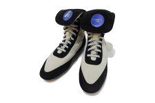 【未使用】【展示品】【美品】シャネルCHANELレディースハイカットスニーカースニーカー靴サイズ36ロゴ【中古】