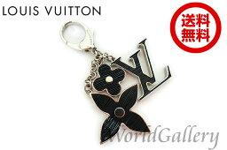 LOUIS VUITTON【ルイ・ヴィトン】 M66368 7926 キーホルダー /金属 男女兼用
