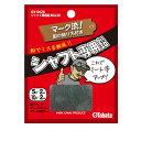 シャフト専用鉛 Mix30 GV-0628 タバタ メール便...