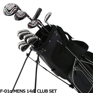 World Eagle F-01 Cross Model Мужской 14-точечный гольф-клуб, настроенный на правильное использование [Начинающий Начинающий Начинающий] [Par Golf 3 Nobuo Harada] [ssclst]