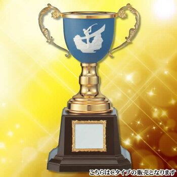 ポタリーカップゴルフPC.1607-C松下徽章