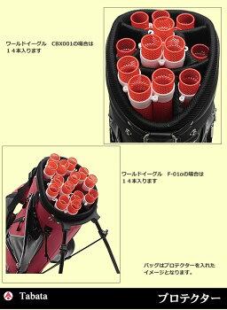 プロテクター選べる5色タバタ【Tabata】【AP-248】【クラブ%OFF】【期間限定】【ポイント2倍】【開店セール1212】