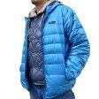 FILA フィラ 保温性と軽量性を兼ね備えたダウン! フード付き軽量ダウン FM6851 パーカー,軽い,暖かい,防寒,ジャケット,ブランド,フード,ポーチ,人気【あす楽】