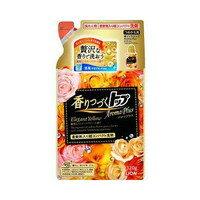 堆積獅子香味繼續的最高層Aroma Plus(芳香加)高雅黄色的香味,買事情320g*24個安排Lion Top Aroma Plus 4903301215929