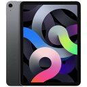 256GB|Wi-Fi版|iPad Air4 10.9インチ (第4世代/2020年)|MYFT2J/A
